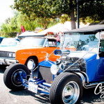 2nd Annual Route 66 Cruisin' Reunion