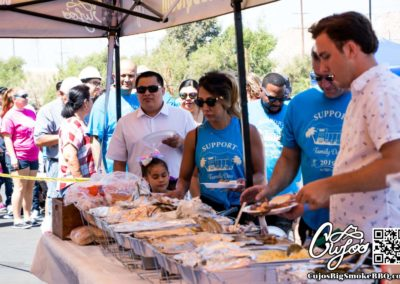 Cujo_WalmartDistributionCenter_Colton (36)