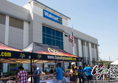 Cujo_WalmartDistributionCenter_Colton (42)