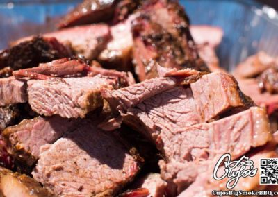 Cujos-Big-Smoke-BBQ-at-Carmax-of-Ontario-25