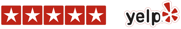BBQ Catering Company - Yelp 5 Star Rating