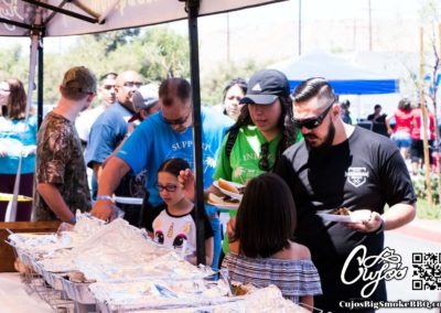 Cujo_WalmartDistributionCenter_Colton (29)